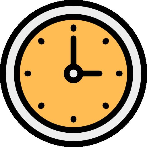 Horario Secretaría