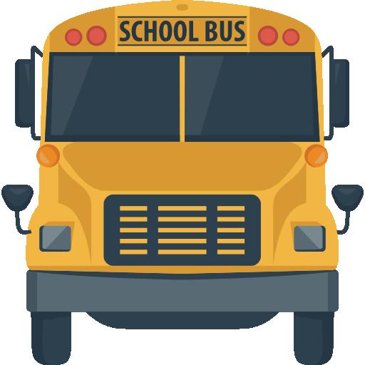 Rutas de autobús