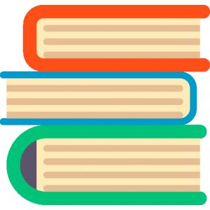Convocatoria fondo solidario de libros de texto e axudas material escolar para o curso 2018/19.