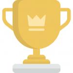 Premios del Concurso del Centenario