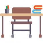 Fondo solidario de libros de texto