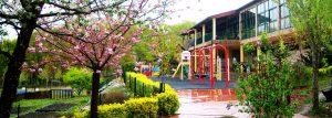 Excursión a Kirika (Pontevedra) @ Granja escuela Kiriko Pontevedra | Fornelos de Montes | Galicia | España