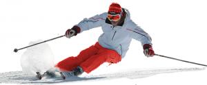 Nieve HCREY - Semana Blanca @ Excursión a la nieve | Grau Roig | Andorra