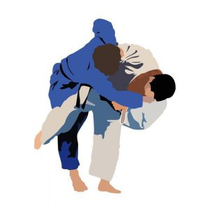Entrega medallas Judo @ Salón de Actos  | Bogotá | Bogotá | Colombia