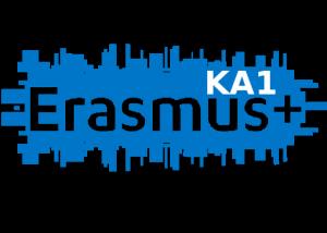 Proyecto europeo KA1