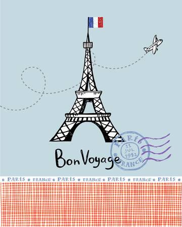 Viaje organizado por el APA a París: 3º, 4º de ESO y 1º de Bach.