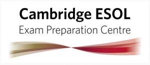 Horario de los exámenes de Cambridge