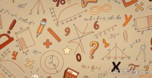 Rebumbio matemático