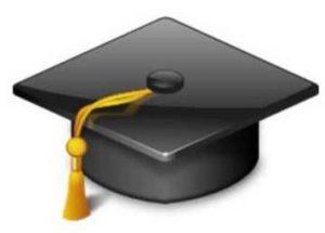 Graduación de Infantil