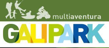 Excursión del APA a Galipark – Padrón