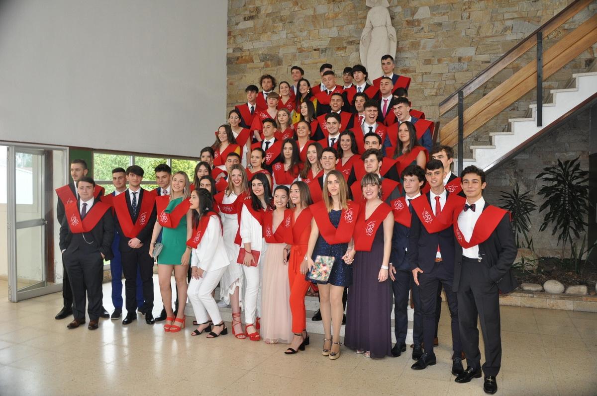 Grad. Bachillerato 2004-19